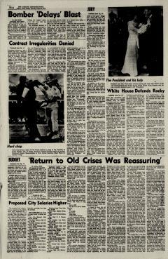 Abilene Reporter News, August 18, 1974, Page 15