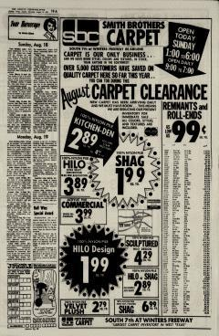Abilene Reporter News, August 18, 1974, Page 35