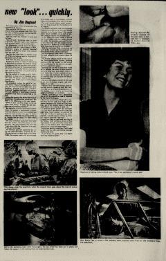 Abilene Reporter News, August 18, 1974, Page 41