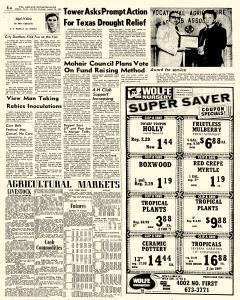 Abilene Reporter News, August 20, 1974, Page 133