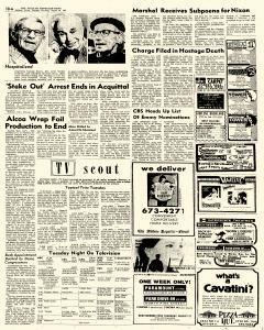 Abilene Reporter News, August 20, 1974, Page 135
