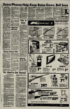 Abilene Reporter News, August 25, 1974, Page 35