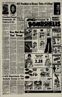 Abilene Reporter News, August 25, 1974, Page 40