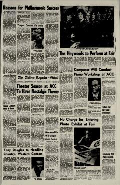Abilene Reporter News, August 25, 1974, Page 44