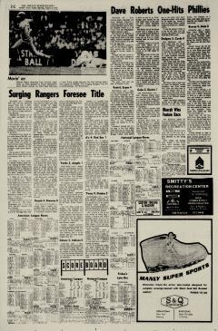 Abilene Reporter News, August 25, 1974, Page 183