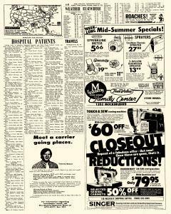 Abilene Reporter News, August 26, 1974, Page 26
