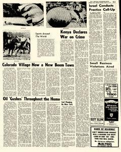 Abilene Reporter News, August 26, 1974, Page 138