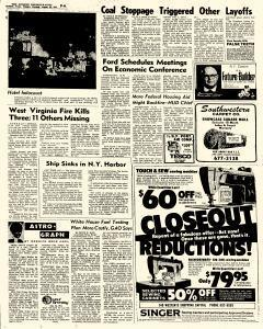 Abilene Reporter News, August 26, 1974, Page 99