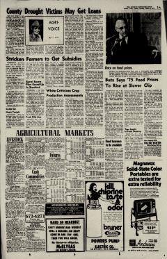 Abilene Reporter News, August 27, 1974, Page 64