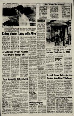 Abilene Reporter News, August 27, 1974, Page 72