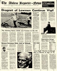 Abilene Reporter News, August 27, 1974, Page 90