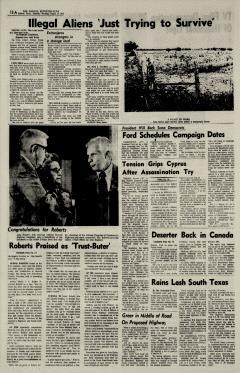 Abilene Reporter News, August 31, 1974, Page 112
