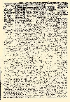 Abilene Taylor County News, April 17, 1885, Page 3