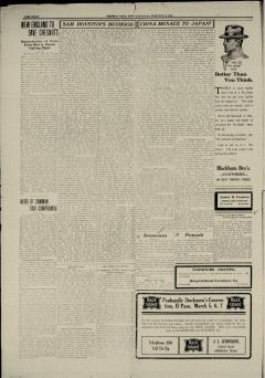Amarillo Daily News, February 21, 1912, Page 8