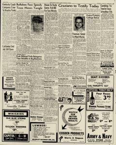 Amarillo Daily Panhandle, February 06, 1947, Page 4