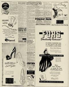 Amarillo Daily Panhandle, February 06, 1947, Page 7