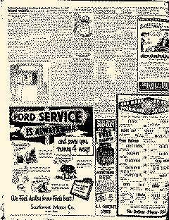 Anson Western Observer, March 12, 1948, Page 2