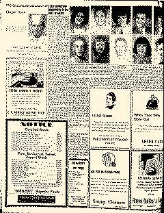 Anson Western Observer, March 12, 1948, Page 4