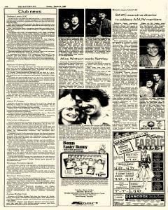 Baytown Sun, March 24, 1985, Page 12
