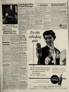 Big Spring Daily Herald, October 21, 1954, Page 8
