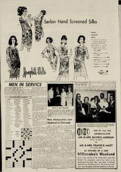 Big Spring Daily Herald, January 29, 1967, Page 63