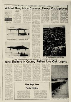 Big Spring Daily Herald, June 18, 1969, Page 26