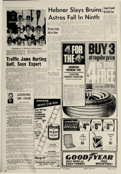 Big Spring Daily Herald, June 18, 1969, Page 32