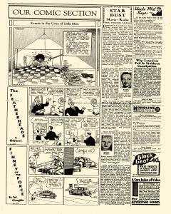 Brookshire Times, May 14, 1937, Page 2