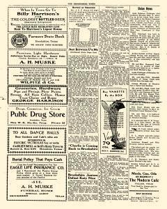 Brookshire Times, May 14, 1937, Page 4