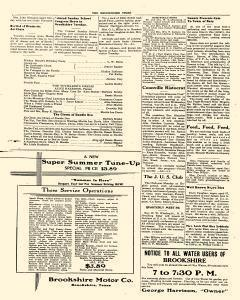 Brookshire Times, May 14, 1937, Page 12