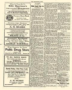 Brookshire Times, May 14, 1937, Page 16