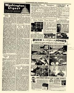 Brookshire Times, May 14, 1937, Page 11