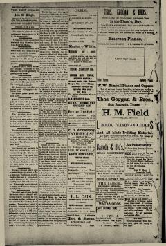 Brownsville Daily Herald, June 09, 1893, Page 10