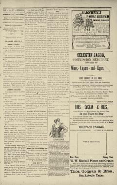 Brownsville Daily Herald, August 08, 1893, Page 9