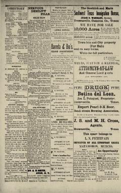 Brownsville Daily Herald, August 08, 1893, Page 12