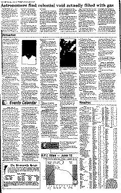 Brownsville the Herald, June 15, 1995, Page 2