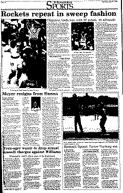 Brownsville the Herald, June 15, 1995, Page 14