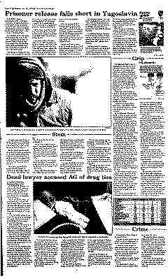 Brownsville the Herald, January 20, 1996, Page 12
