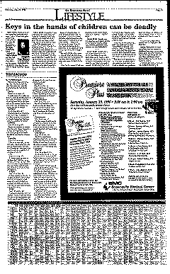 Brownsville the Herald, January 20, 1996, Page 19