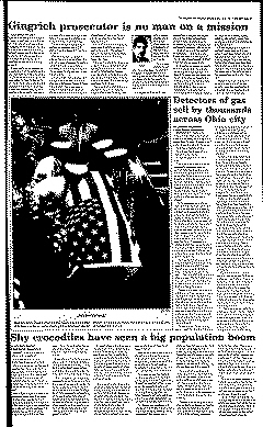 Brownsville the Herald, January 20, 1996, Page 21