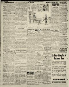 Brownwood Bulletin, February 08, 1926, Page 7
