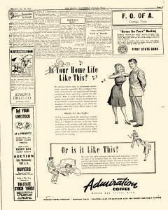 Carthage Panola Watchman, November 30, 1944, Page 3