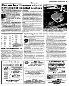 Brazosport Facts, March 05, 1995, p. 13
