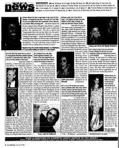 Brazosport Facts, December 29, 1996, Page 40