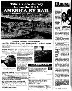 Brazosport Facts, December 29, 1996, Page 44