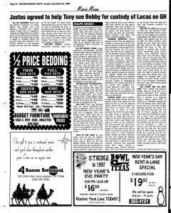 Brazosport Facts, December 29, 1996, Page 78