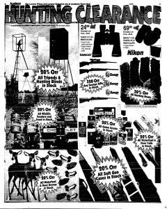 Brazosport Facts, December 29, 1996, Page 88