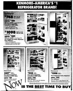 Brazosport Facts, December 29, 1996, Page 96