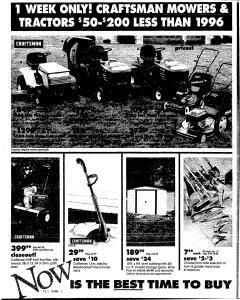 Brazosport Facts, December 29, 1996, Page 104