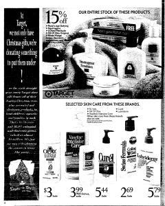 Brazosport Facts, December 29, 1996, Page 115